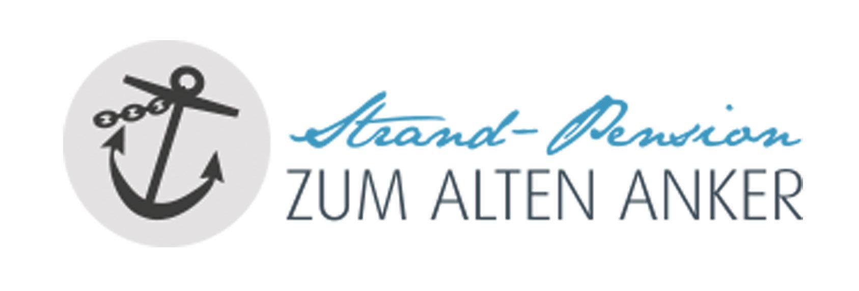 Strand Pension Zum Alten Anker