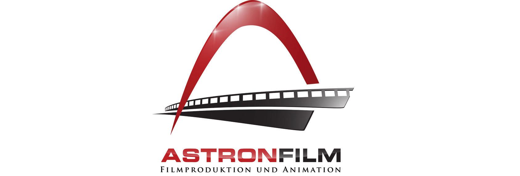 Astronfilm