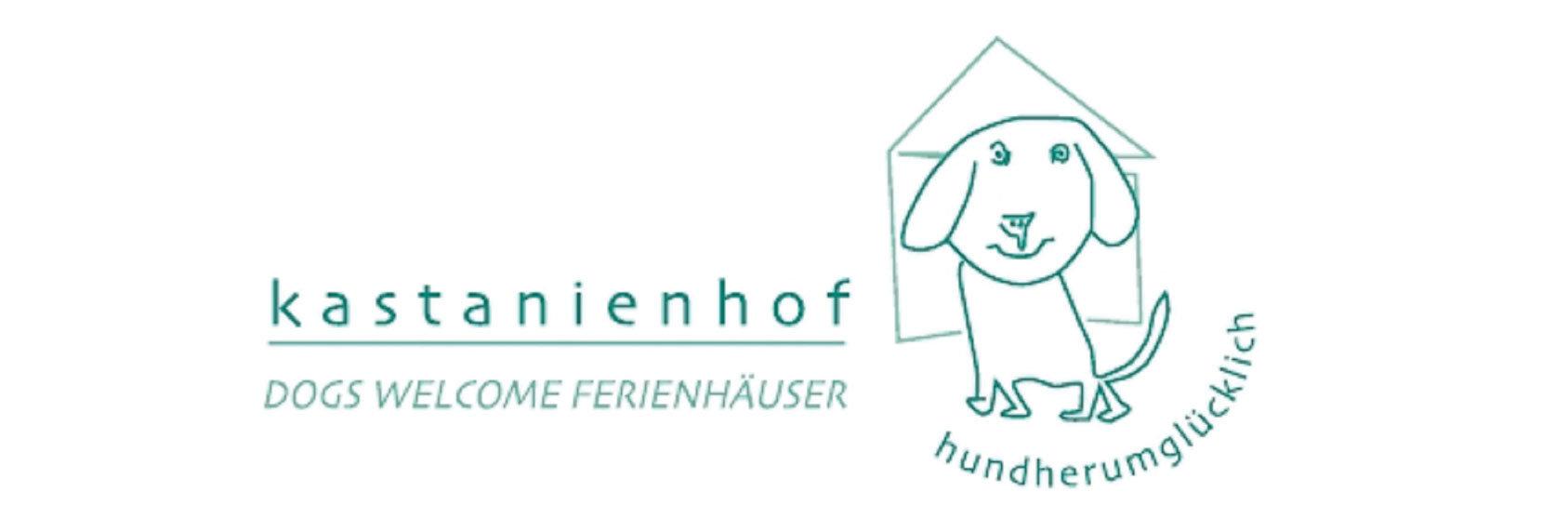 Kastanienhof Dogs Welcome Ferienhäuser