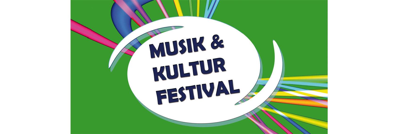 Musik & Kultur Festival