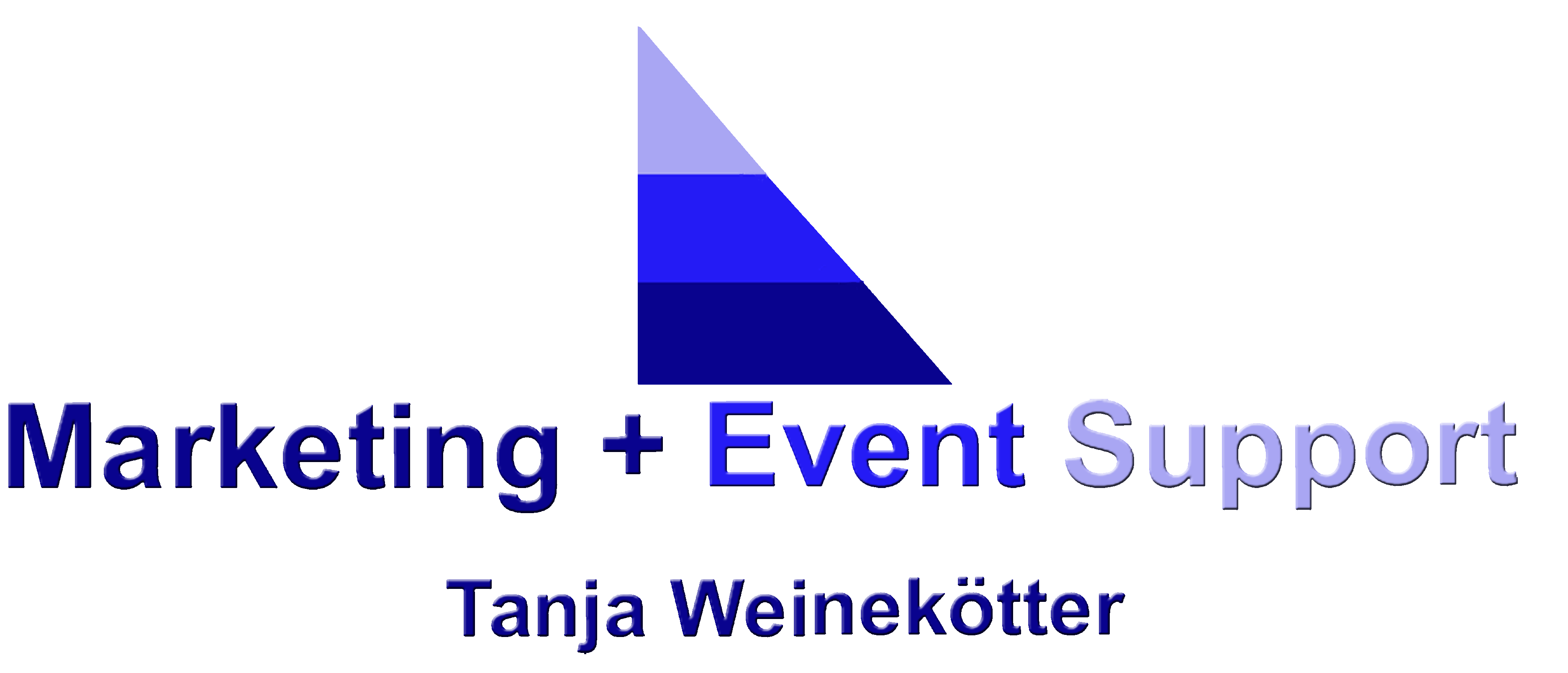 Marketing Event Support